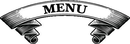 Gardners-Inn-Blue-mountains-restaurant-menu-header-2